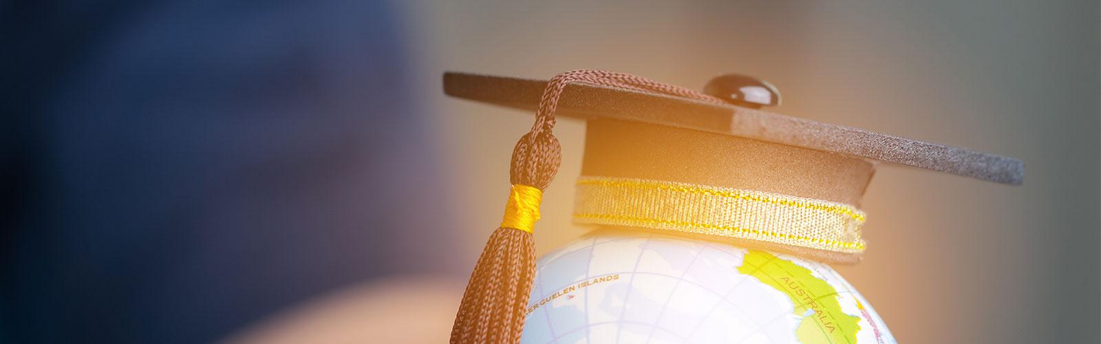 Překlady diplomů